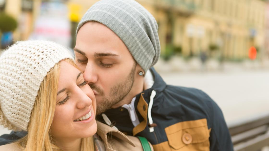 onnellisesti naimisissa dating