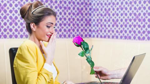 Deittikumppanit dating Bureau