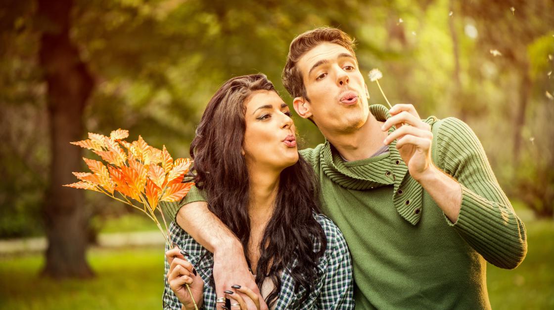 Mitä tehdä, kun paras ystäväsi on dating veljesi
