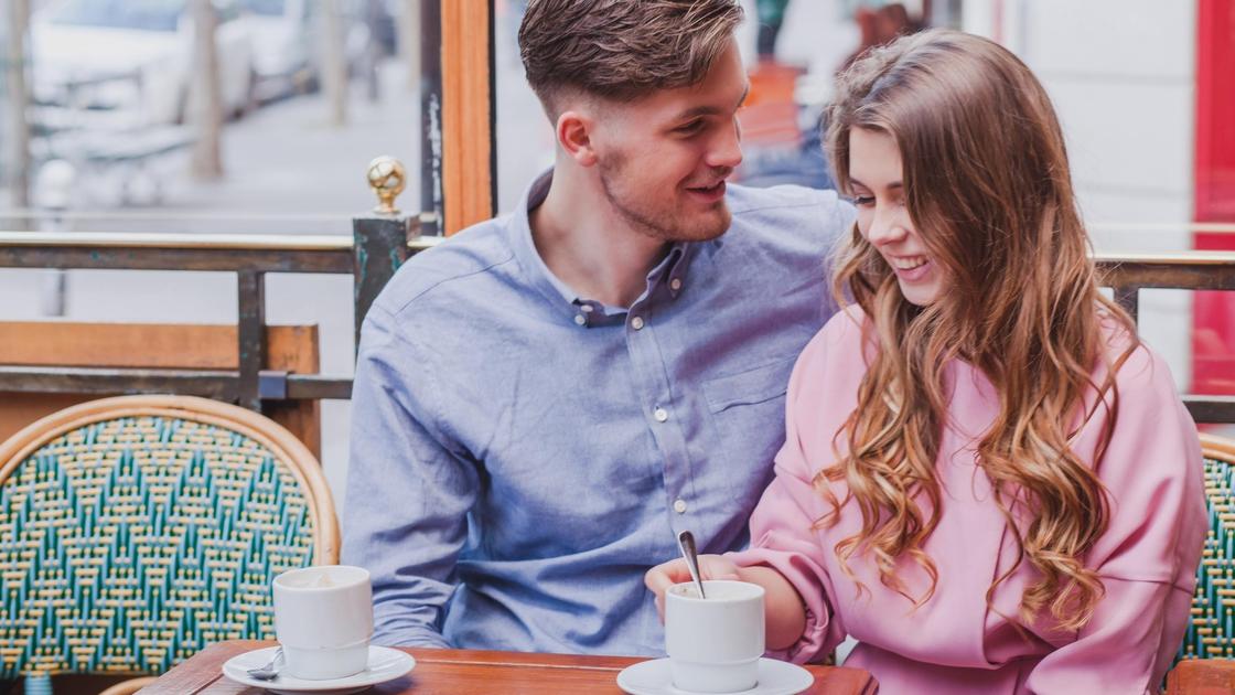 paras uros online dating kuvia