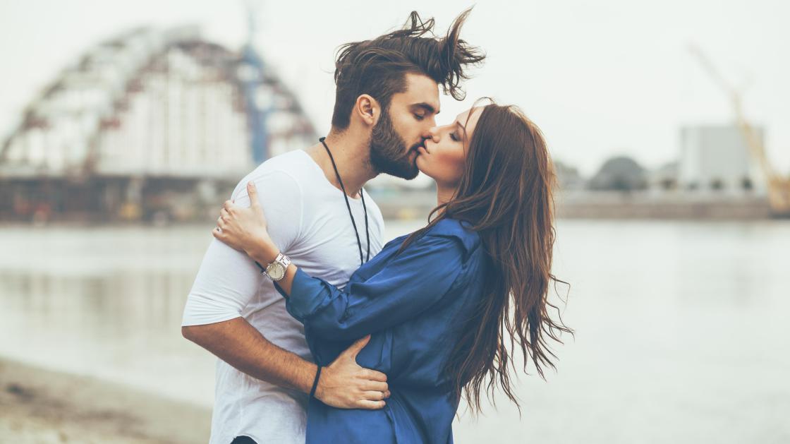 Dating sites kuten viljelijät vain