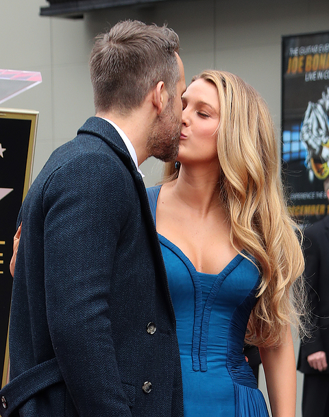 Dating Kiss hyvästit