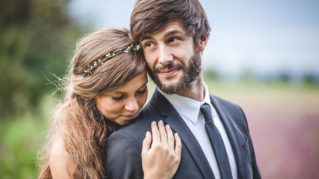 Voi dating johtaa avio liittoon