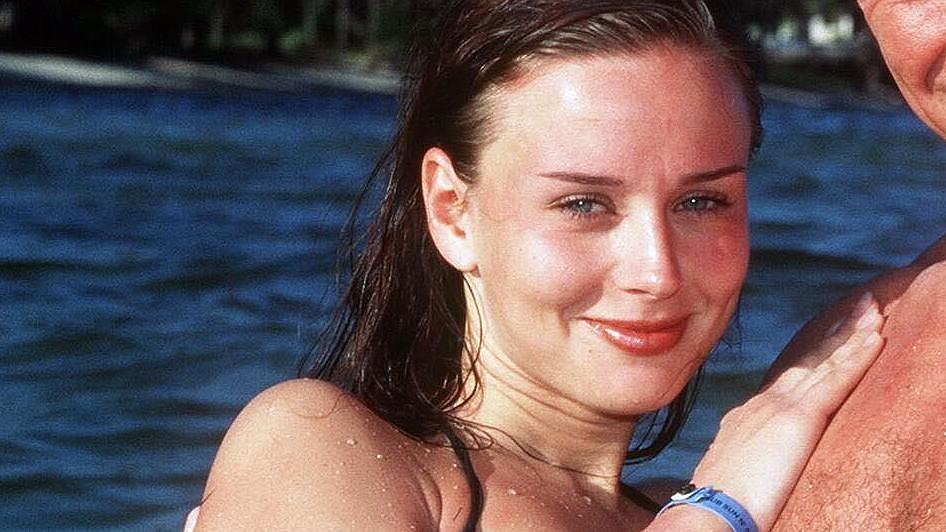 Marika Saukkonen