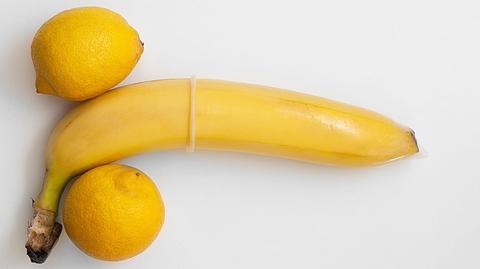 intiimi homo porno
