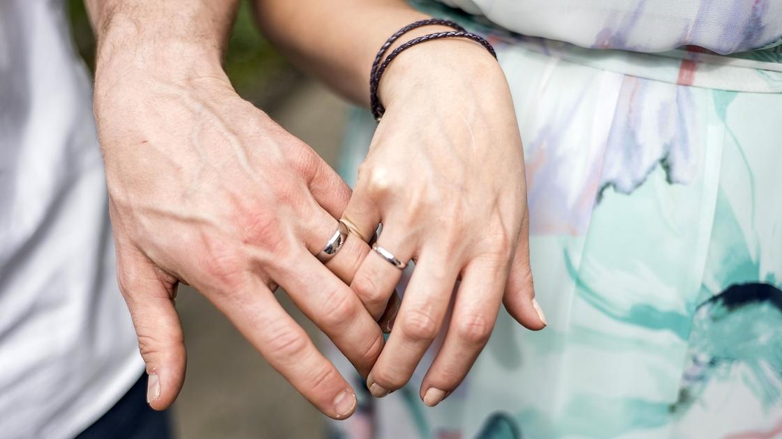 kuinka nopeasti kihloihin
