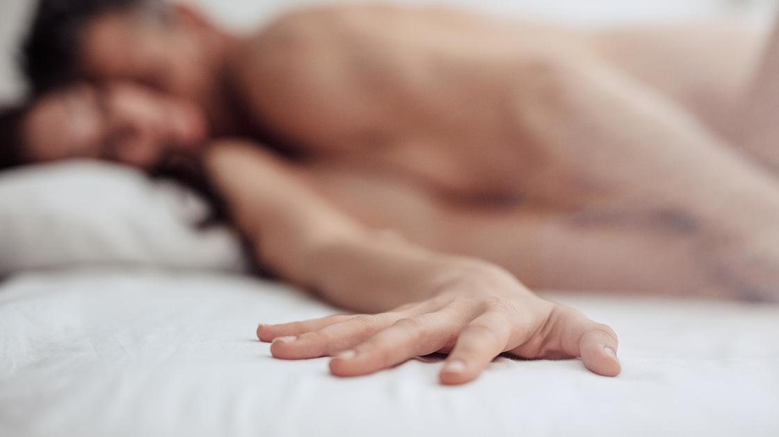 Suojaamaton seksi dating sites