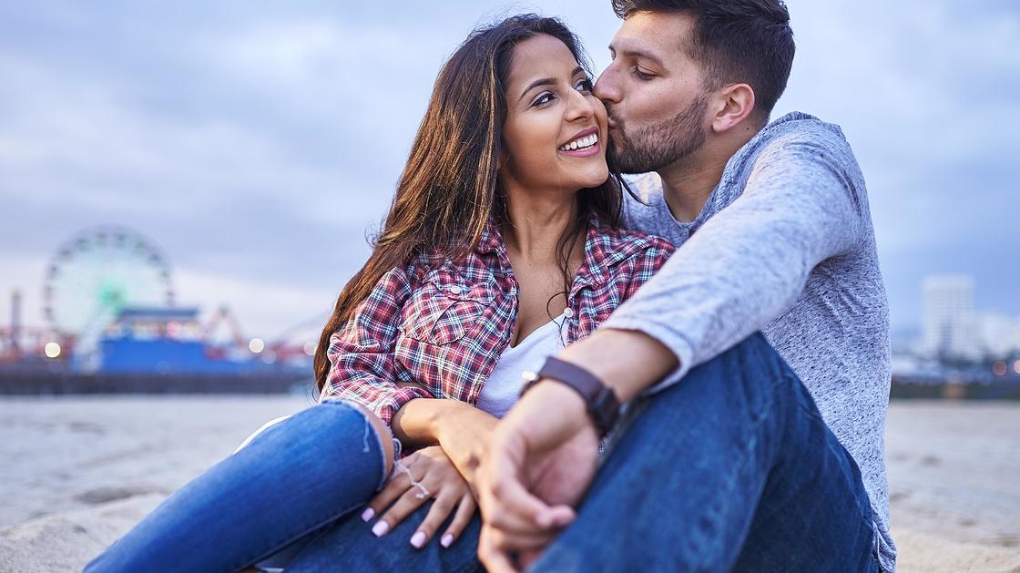 dating nainen syömis häiriö