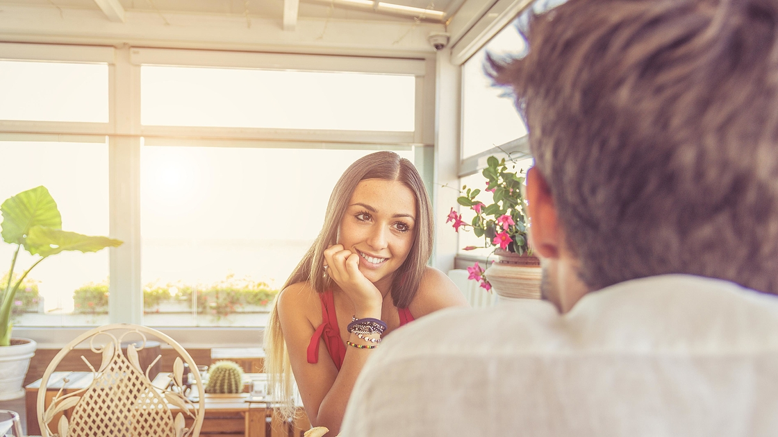 Ihastunut Nainen miten sen näkee., ihastuminen - Suomi24 Naisen katse?, ihastuminen - Suomi24 Keskustelut