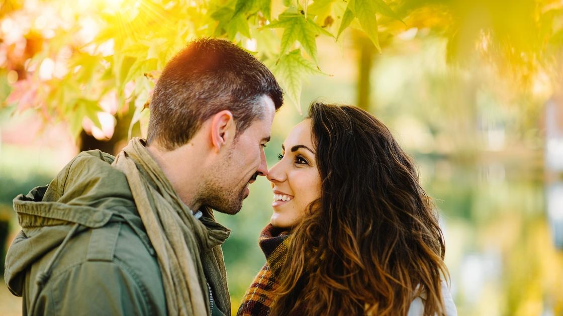 suhde tieto kilpailuja varten dating parit