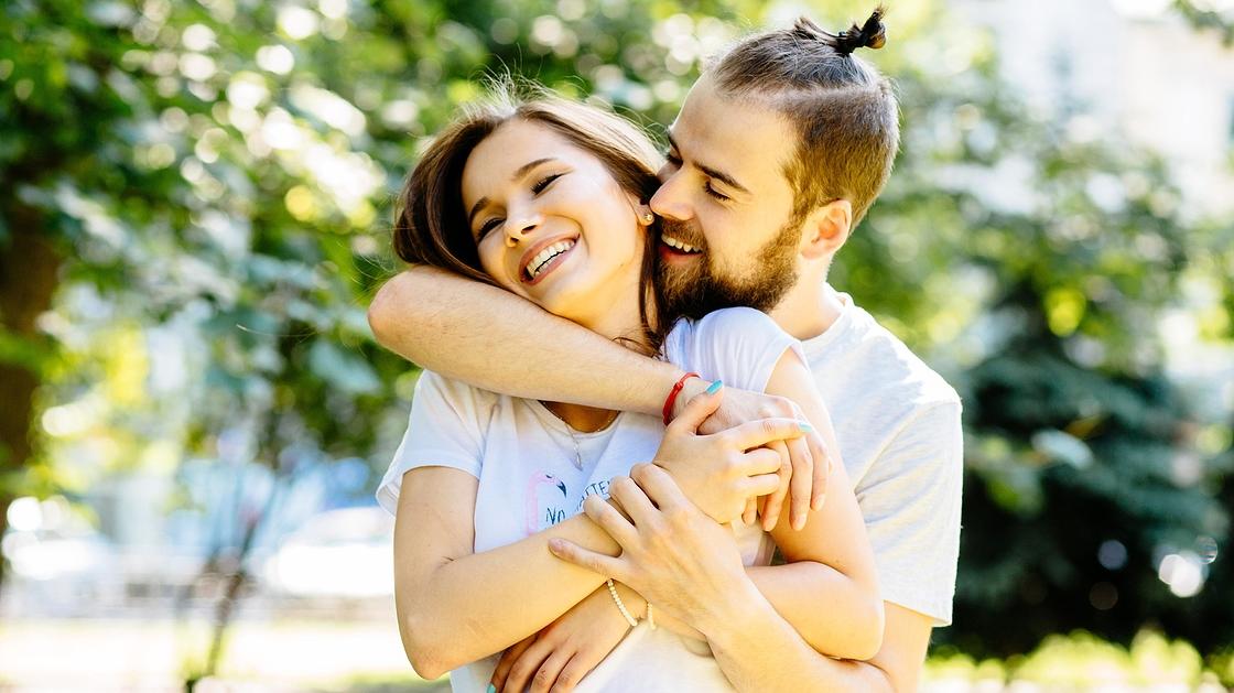 Ilmainen online dating Faisalabad