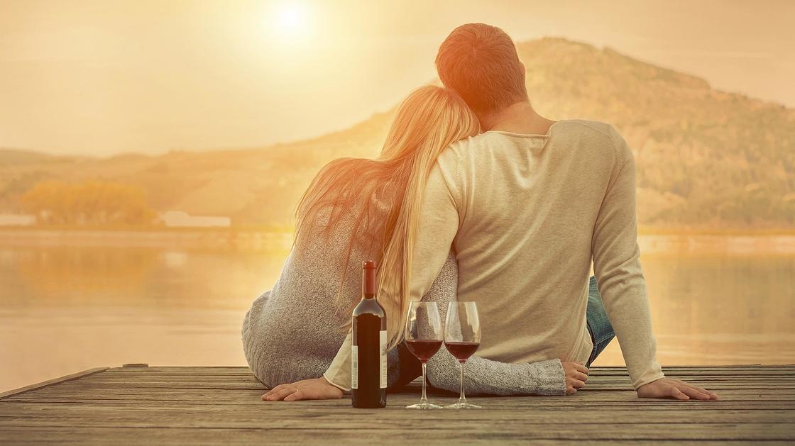 rento dating vakavaan suhteeseen