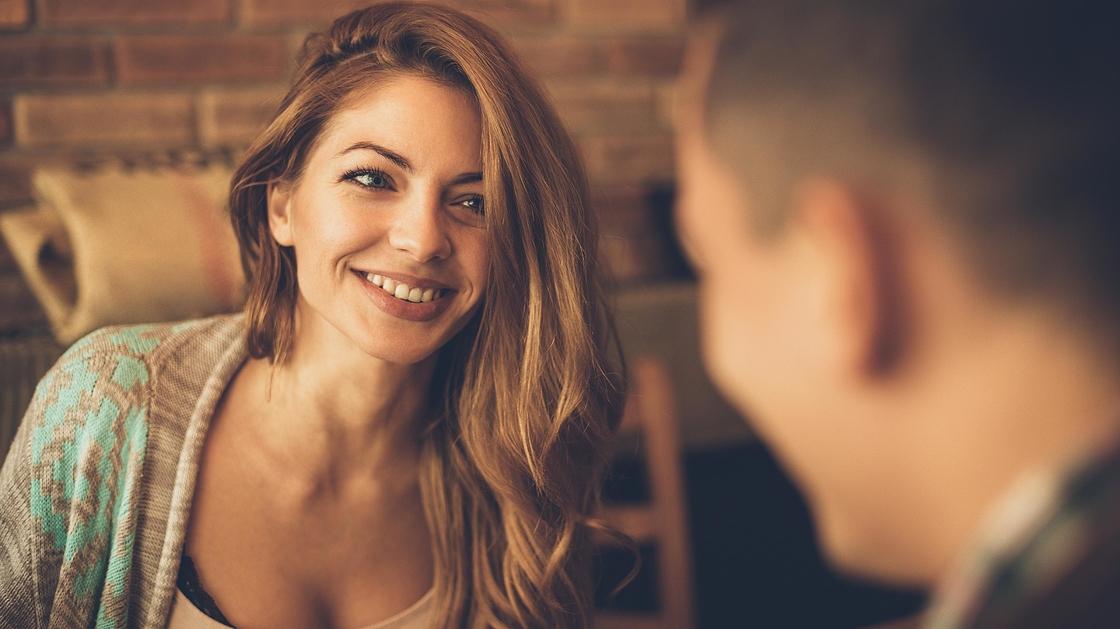 parhaat kysymykset kysyä, kun nopeus dating