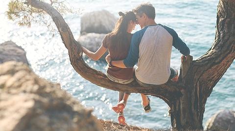 Dating Neitsyt mies Aquarius nainen