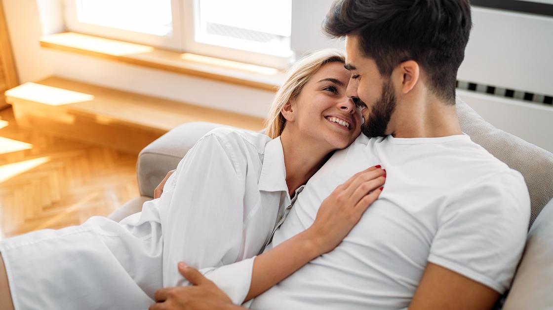 Miten saada tyttö kiinnostunut dating sinua
