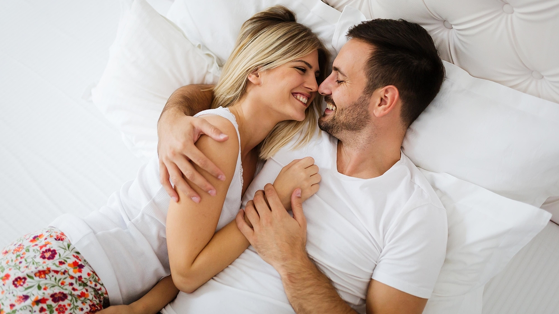5 vaiheet dating suhdeSomalian Dating website UK