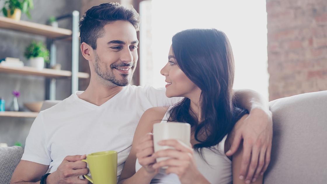 Menestys tarinoita nopeus dating