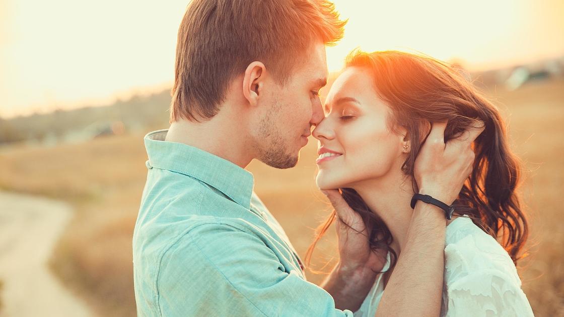 Dating pelejä uusille pariskunnille