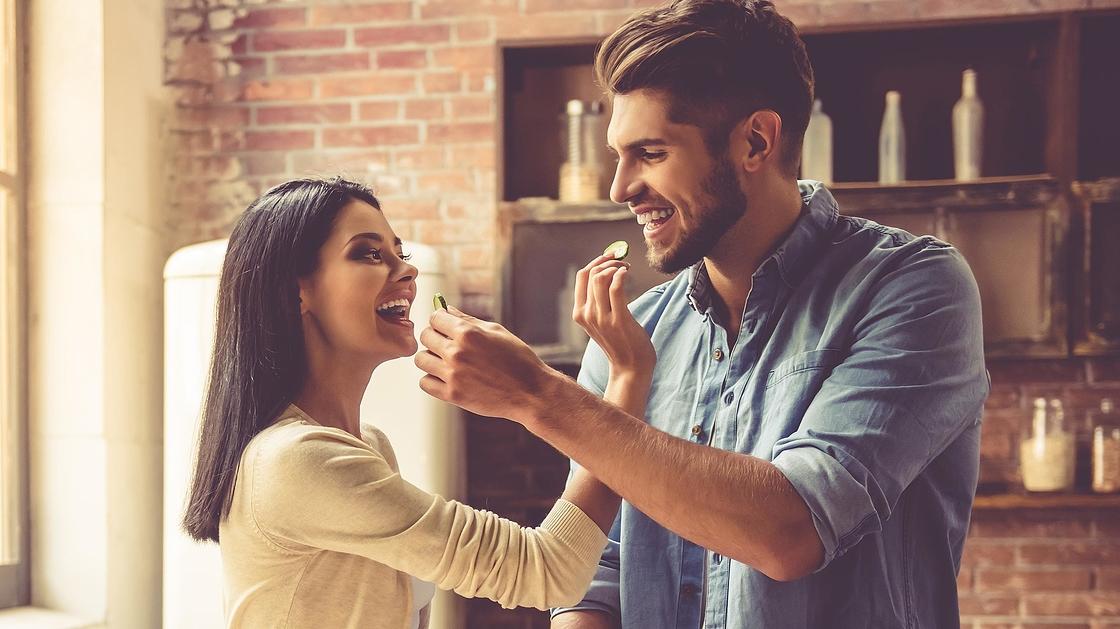 Dating joku sitoutumista kysymyksiä