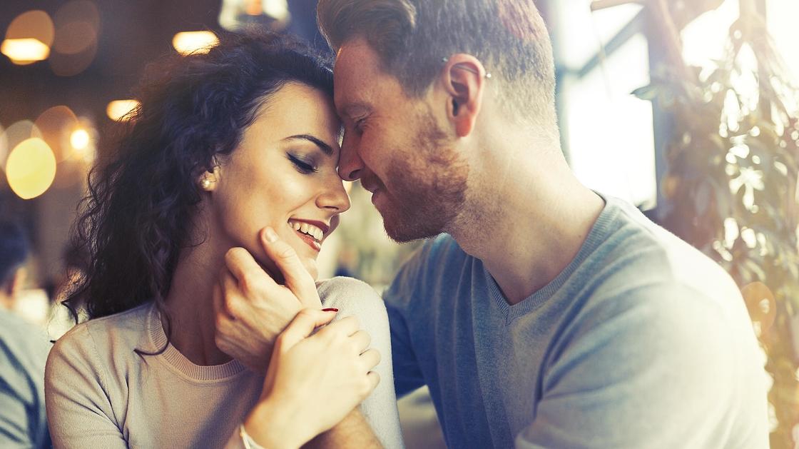 online dating juoksijoille