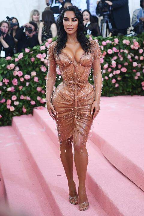 sarja kuva Kim mahdollista seksiä söpö teini lesbo seksiä