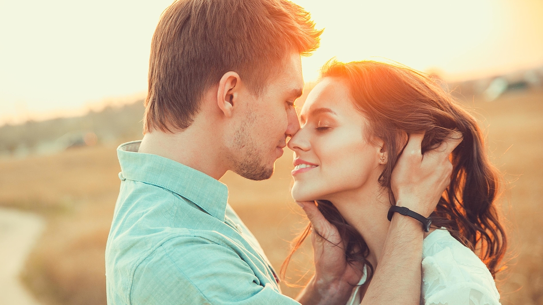 Miten voit tehdä online dating profiili erottuu hiili-14 fossiilisten dating neitsyt mies dating skorpioni nainen.