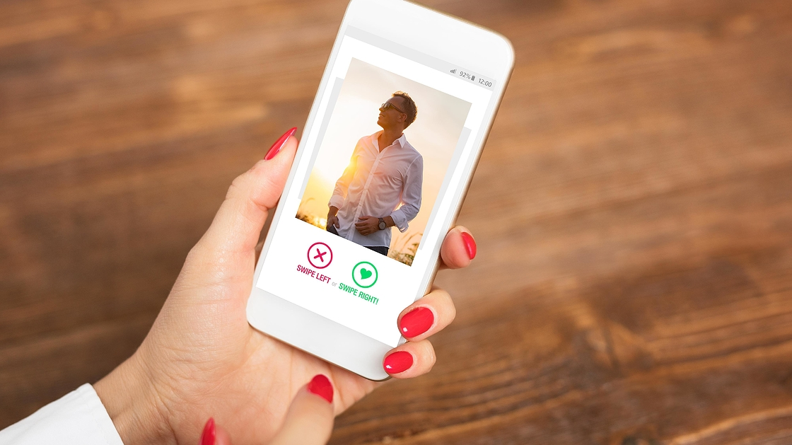 instant chat dating site