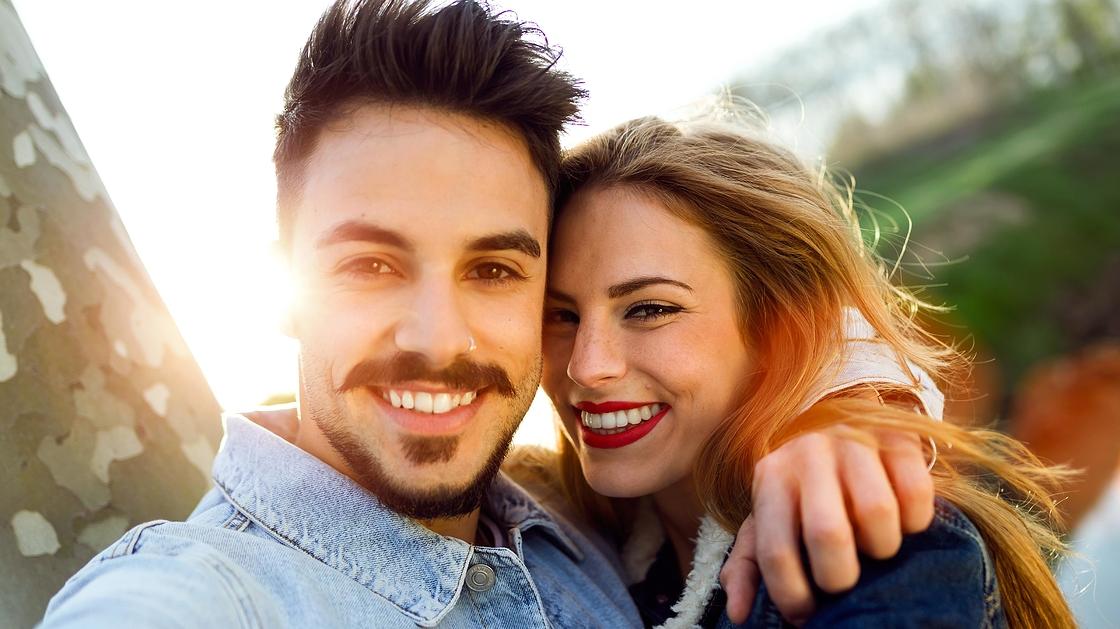Dating sivustot KL