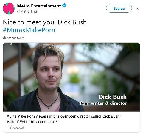 Www. Hentai seksi videot