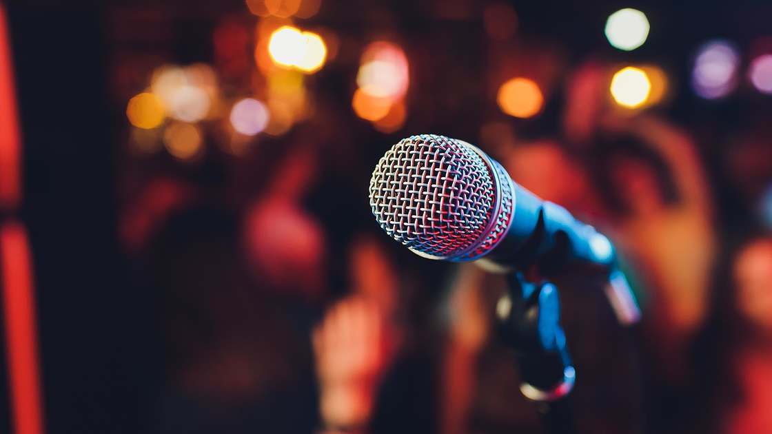 Karaokelaulut