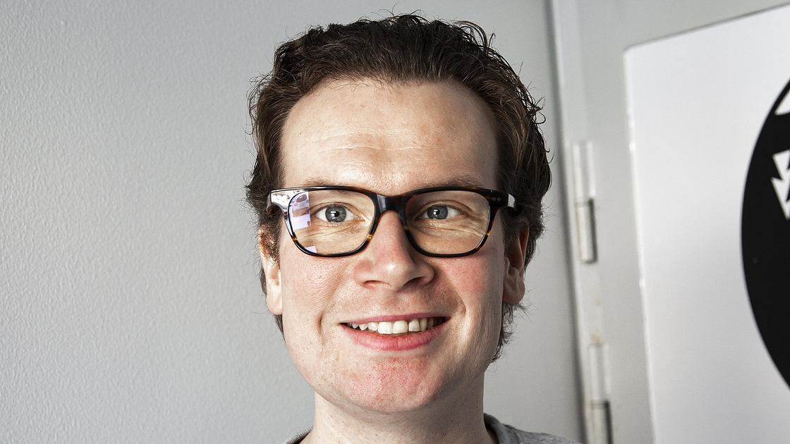 Janne Rintala