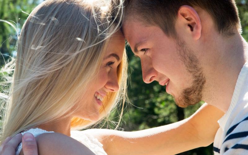 mahdollisuudet meille dating hinnat