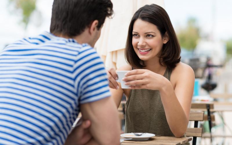 Lesbo Dating website Australia