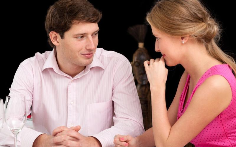 Dating pääoma sijoitus