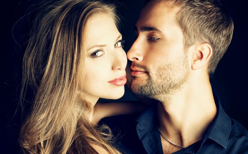 Miten kertoa, jos mies olet dating on tosissaan sinusta