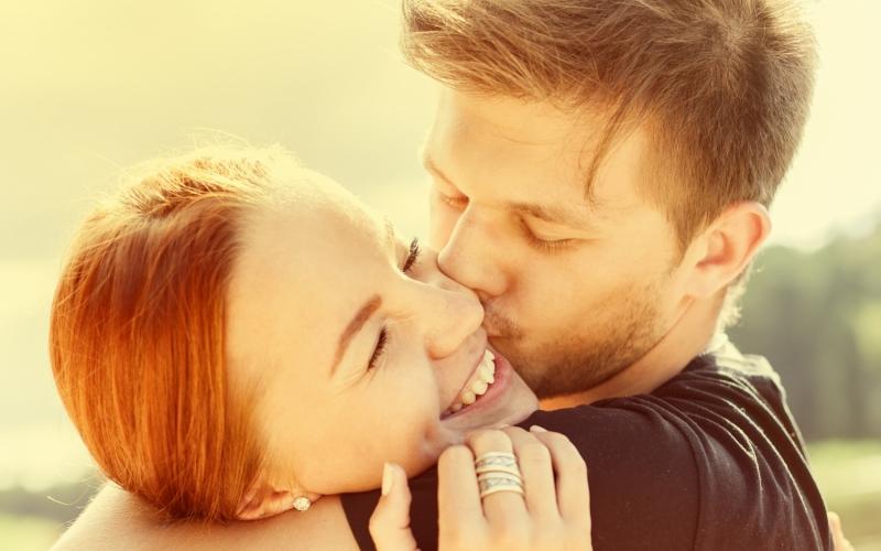 Ei dating pilata ystävyys suhteita
