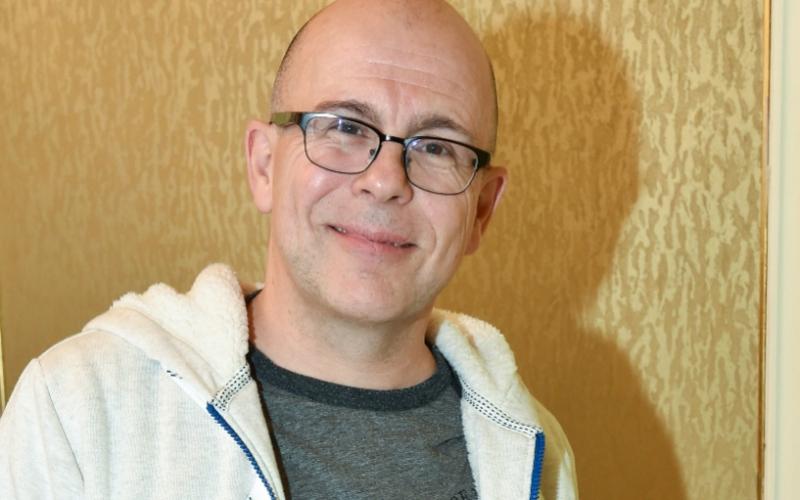 Timo Kahilainen