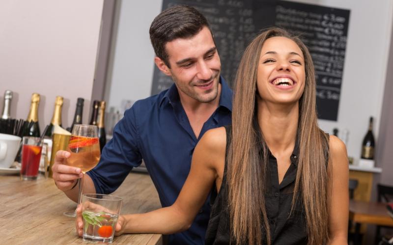 Dating sites Swindon