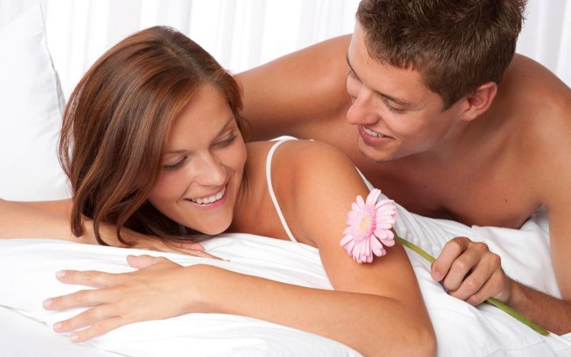 kehon kieli dating Cosmo paras dating verkko sivuilla avio erojen