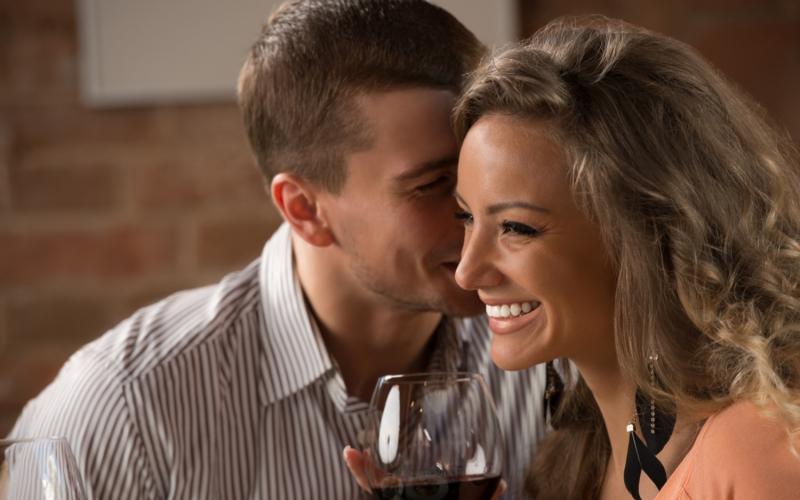 Avoin ajattelevia dating sites