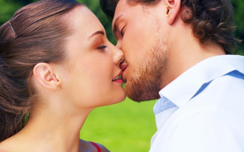 Venäjän dating dokumentti