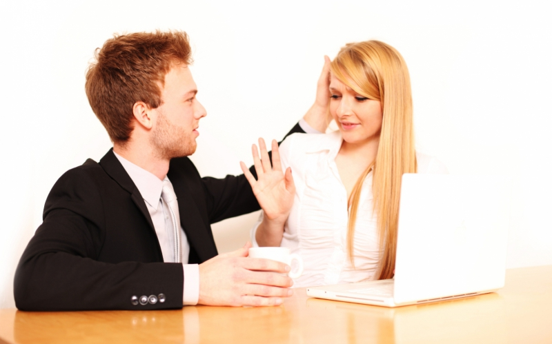 pomo sai potkut dating työn tekijäLioness dating