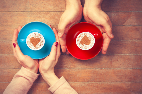 vaikutukset dating sosiopaatti