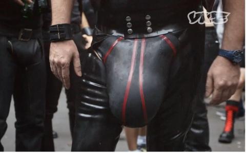 iso penis sarja kuvatminun eebenpuu porno